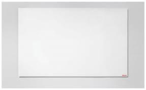 Esselte glastavle magnetisk 150 x 100 cm hvid