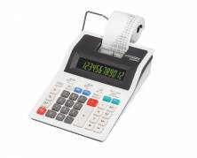 Citizen bordregnemaskine med print 520 DPA