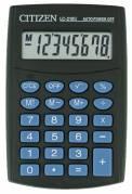 Citizen LC 210 N lommeregner