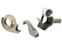 3M tapedispenser H-12 25mm til fibertape