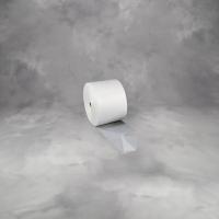 Foam 50cmx500mx0,8mm med perf. hver 50cm