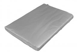 Silkekardus 42x62cm 25g plano grå, 920 ark