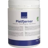 Puri-Line Pletfjerner pulver 1kg