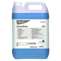 Diversey afspænding Suma Rinse A5 5 liter