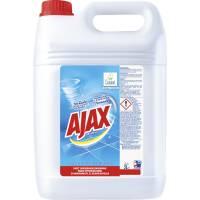 Ajax Universalrengøring Original 5 liter