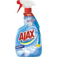 Ajax Baderum rengøringsspray 750ml