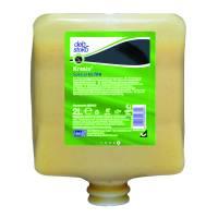 Deb Håndrens med parfume, Kresto Special Ultra, 2000 ml, beige