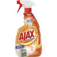 Ajax Universal Spray 750 ml