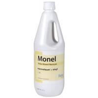Forbo Monel 818 gulvrengøring uden voks med parfume 1L
