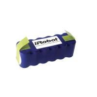Batteri iRobot Roomba serie 500 600 700 800 samt Scooba 450