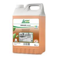 Green Care Professional Affedter Grease Power 5 liter