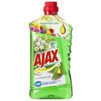 Ajax Universalrengøring Forårs Blomster 1 liter