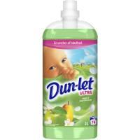 Dun-let Skyllemiddel Apple Blossom 2 liter