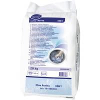 Diversey Clax Revita 35B1 vaskepulver let parfumeret 20 kg
