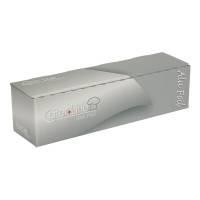 Cater-Line alufolie i cut-box 290mmx150m 10,5my