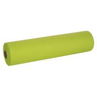 Gastro-Line kuvertløber  airlaid 40 x 2.400 cm avocado