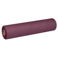 Gastro-Line kuvertløber  airlaid 40 x 2.400 cm aubergine
