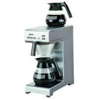 Bonomat Matic 2 kaffemaskine X5502