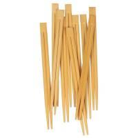 Gastro-Line Spisepinde 21cm fødevaregodkendt bambus