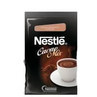 Chokoladedrik, Nestlé Caco Mix *Denne vare tages ikke retur*