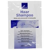 Abena shampoo med parfume 10ml