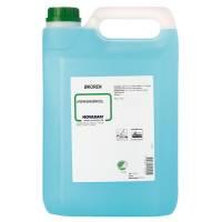 Novadan afspænding 5 liter til doseringsanlæg