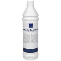 Desinfektion uden farve og parfume 1 liter