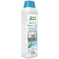Universalrengøring, Green Care Professional Tanet SR 15 F, 1 l, uden farve og parfume