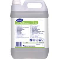 Taski Tapi Shampoo tæppeshampoo 10L rengøring af tæpper og polstret møbler