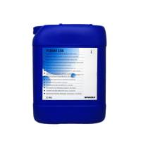 Foam 136 Skumrengøring alkalisk klorholdig 21kg