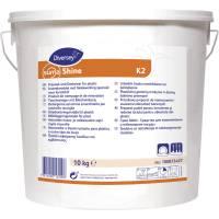 Diversey Suma Shine K2 iblødsætningsmiddel 10 kg