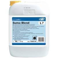 Diversey Maskinopvask med klor alusikker Suma Blend L7 10 liter
