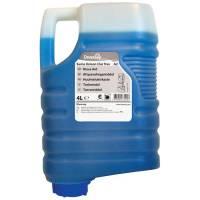Diversey afspænding suma unison A2 4 liter neutral