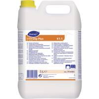 Diversey Suma Dip Plus K1.1 iblødsætningsmiddel 5 liter