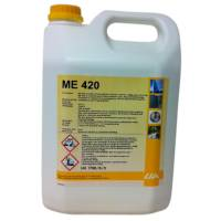 ME 420 Desinfektion skummende 5 liter