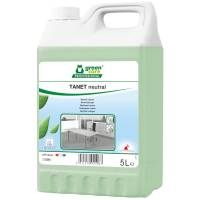 Green Care Professional Universalrengøring Tanet Neutral 5 liter