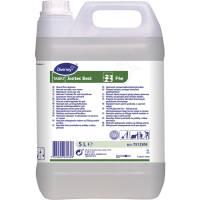 Diversey Taski Jontec Best F4e olie- og fedtfjerner 5 liter