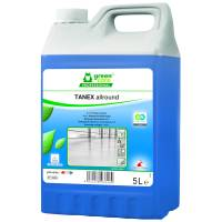 Green Care Professional Grundrens Tanex Allround 5 liter