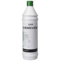 Liva Spærrevæske klar til urinaler 1 liter