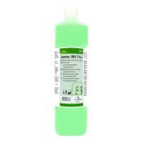Taski Jontec 300 F4a gulvrengøring farve og parfume 1L hårde gulve