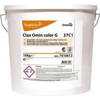 Diversey Vaskepulver, Clax Omin Color G 37C1, 10 kg