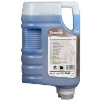 Afspænding diversey perfect pur-eco A17 4 liter neutral