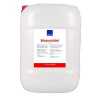 Blegemiddel til automatisk doseringsanlæg 20 liter - 22kg