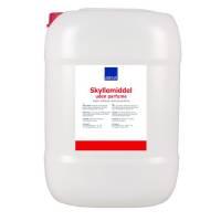 Puri-Line Skyllemiddel uden duft 5 liter