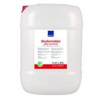 Puri-Line Skyllemiddel 20 kg - 20 Liter
