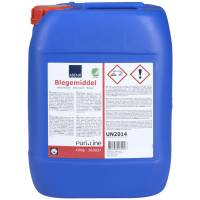 Blegemiddel til automatisk doseringsanlæg 10 liter
