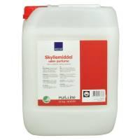 Puri-Line Skyllemiddel uden duft 10 liter