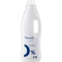 Neutral skyllemiddel uden parfume 1 liter