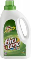 Bio-tex Color Vaskemiddel flydende 990ml