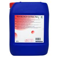 Novadan Extra 754 Blegemiddel automatisk dosering 10 liter